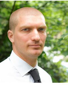 Scott Adrian 1