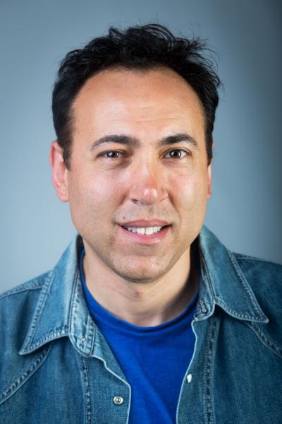 Marco Mastrocola